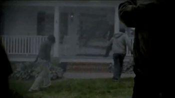 TheTVBoss.org TV Spot, 'Zombies' - Thumbnail 1