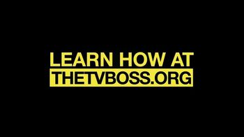 TheTVBoss.org TV Spot, 'Zombies' - Thumbnail 10