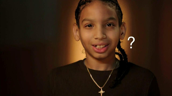The NephCure Foundation TV Spot, 'Saving Kidneys. Saving Lives.' - Thumbnail 2