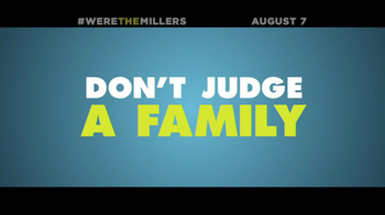 We're the Millers - Alternate Trailer 14