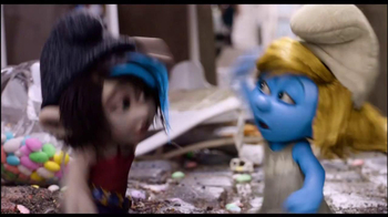 The Smurfs 2 - Alternate Trailer 11