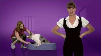Milk-Bone TV Spot, 'Dog Expert Tip' Featuring Victoria Stilwell - Thumbnail 10