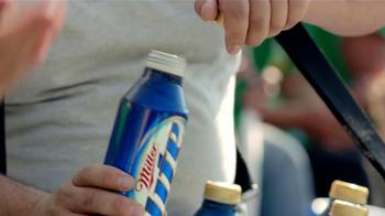 Miller Lite TV Spot, 'Copa Oro' [Spanish] - Thumbnail 8