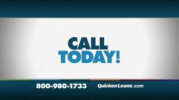 Quicken Loans TV Spot, 'Meet the Amazing 5 Mortgage' - Thumbnail 9