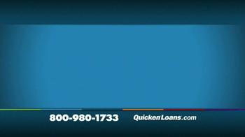 Quicken Loans TV Spot, 'Meet the Amazing 5 Mortgage' - Thumbnail 7