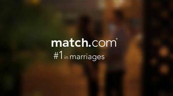 Match.com TV Spot, 'Guys' - 1101 commercial airings