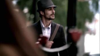 Men's Wearhouse 40% Off Sale TV Spot, 'Sense of Style' - Thumbnail 2