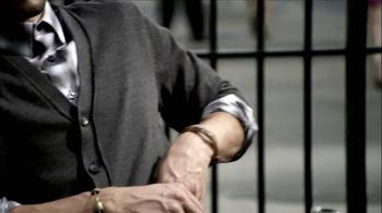Men's Wearhouse 40% Off Sale TV Spot, 'Sense of Style' - Thumbnail 7