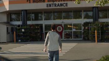 PepBoys TV Spot, 'Point A to Point B' - Thumbnail 3