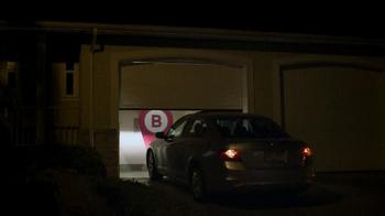 PepBoys TV Spot, 'Point A to Point B' - Thumbnail 9