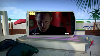 XFINITY TV Spot 'HBO Go: Newsroom' - Thumbnail 3