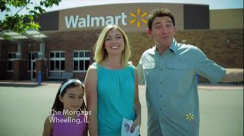 Walmart TV Spot, 'Maria' - Thumbnail 1