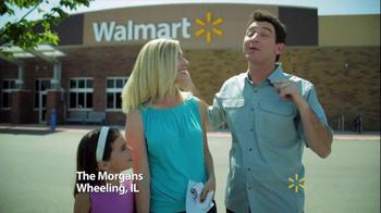 Walmart TV Spot, 'Maria' - Thumbnail 2