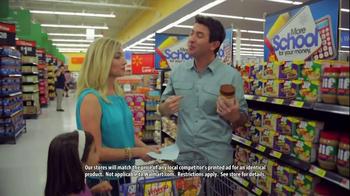 Walmart TV Spot, 'Maria' - Thumbnail 5