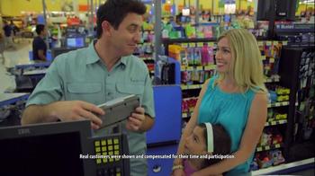 Walmart TV Spot, 'Maria' - Thumbnail 7