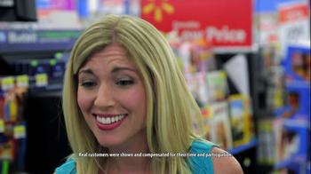 Walmart TV Spot, 'Maria' - Thumbnail 8