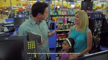 Walmart TV Spot, 'Maria' - Thumbnail 9