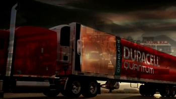 DURACELL Quantum TV Spot, 'First Responders' - Thumbnail 8