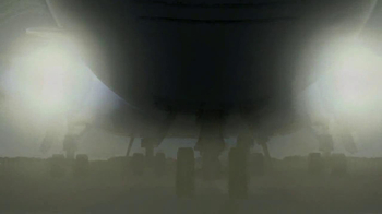 Planes - Alternate Trailer 20