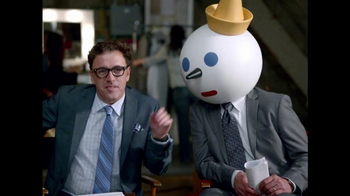 Jack in the Box Really Big Chicken Combos TV Spot, 'Genius Director' - Thumbnail 9