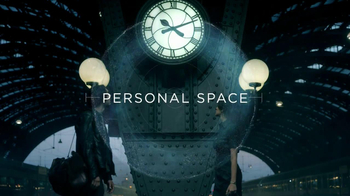 Ice Breakers Mints TV Spot 'Space' - Thumbnail 6