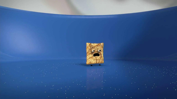 Cinnamon Toast Crunch TV Spot 'Hey Ladies' - Thumbnail 3