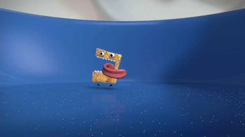 Cinnamon Toast Crunch TV Spot 'Hey Ladies' - Thumbnail 4