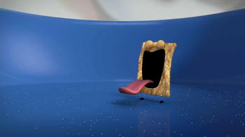 Cinnamon Toast Crunch TV Spot 'Hey Ladies' - Thumbnail 6