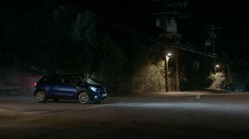 MINI USA TV Spot, 'Friend for Life' - Thumbnail 5