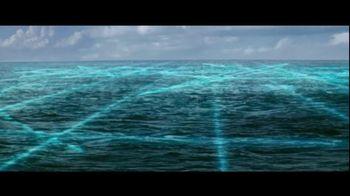 Percy Jackson Sea of Monsters - Alternate Trailer 16