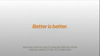 AT&T TV Spot, 'Joke' - Thumbnail 9