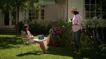 Little Debbie Chocolate Cupcakes TV Spot, 'Younger You'