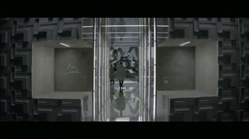Coors Light TV Spot, 'Los Científicos' [Spanish] - Thumbnail 1