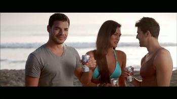 Coors Light TV Spot, 'Los Científicos' [Spanish] - Thumbnail 10