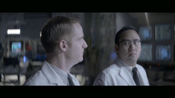 Coors Light TV Spot, 'Los Científicos' [Spanish] - Thumbnail 2