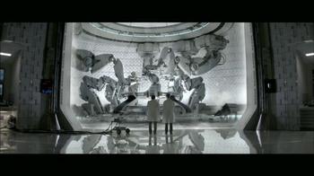 Coors Light TV Spot, 'Los Científicos' [Spanish] - Thumbnail 3
