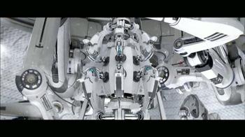 Coors Light TV Spot, 'Los Científicos' [Spanish] - Thumbnail 4