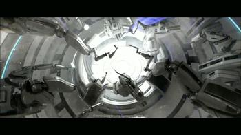 Coors Light TV Spot, 'Los Científicos' [Spanish] - Thumbnail 5