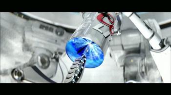 Coors Light TV Spot, 'Los Científicos' [Spanish] - Thumbnail 6