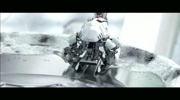 Coors Light TV Spot, 'Los Científicos' [Spanish] - Thumbnail 8