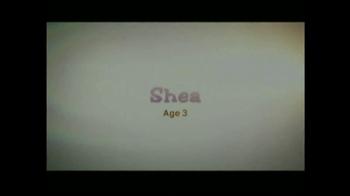 ABCmouse.com TV Spot, 'Shea' - Thumbnail 1