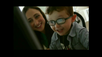 ABCmouse.com TV Spot, 'Shea' - Thumbnail 3
