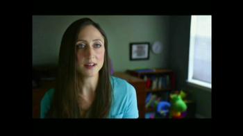 ABCmouse.com TV Spot, 'Shea' - Thumbnail 4