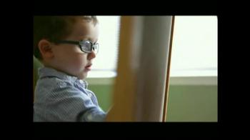 ABCmouse.com TV Spot, 'Shea' - Thumbnail 8