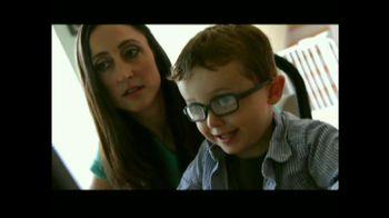 ABCmouse.com TV Spot, 'Shea'