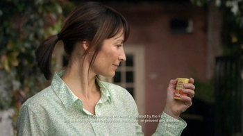 Nature Made VitaMelts TV Spot, 'Mouth-Watering Flavor' - Thumbnail 3