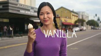 Nature Made VitaMelts TV Spot, 'Mouth-Watering Flavor' - Thumbnail 5