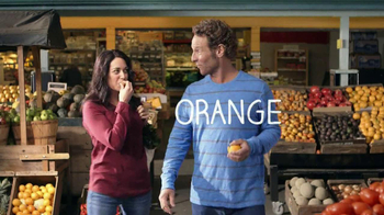 Nature Made VitaMelts TV Spot, 'Mouth-Watering Flavor' - Thumbnail 6