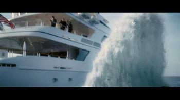 Percy Jackson Sea of Monsters - Alternate Trailer 19