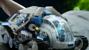 LEGO Galaxy Squad TV Spot - Thumbnail 6